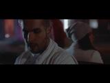 Morandi feat. INNA - Summer in December  Official Video HD.1080p