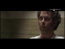 Загадка Вурмана (2011 г.) - Короткометражный фильм (RUS)
