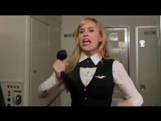 Правда_о_том_почему_надо_выключать_электронные_приборы_на_борту_самолёта_