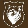 """Отель """"Медведь"""" в Коктебеле"""