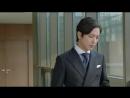 Выбор будущего 16 серия из 16 2013 Южная Корея