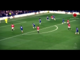 Gary Cahill - Chelsea FC - Defensive Skills.mp4