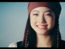 Marin Honda - Pirates Of The Caribbean