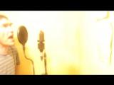 СИНТА! [4217 RECORDS] ®