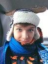 Роман Фильченков фото #32
