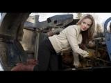 Ледовый путь дальнобойщиков.4 сезон.3 серия русский перевод (Серж и Алекс)