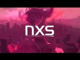 Van Snyder - If I Were You (Alexander De Roy Mix) NXS Release Trance