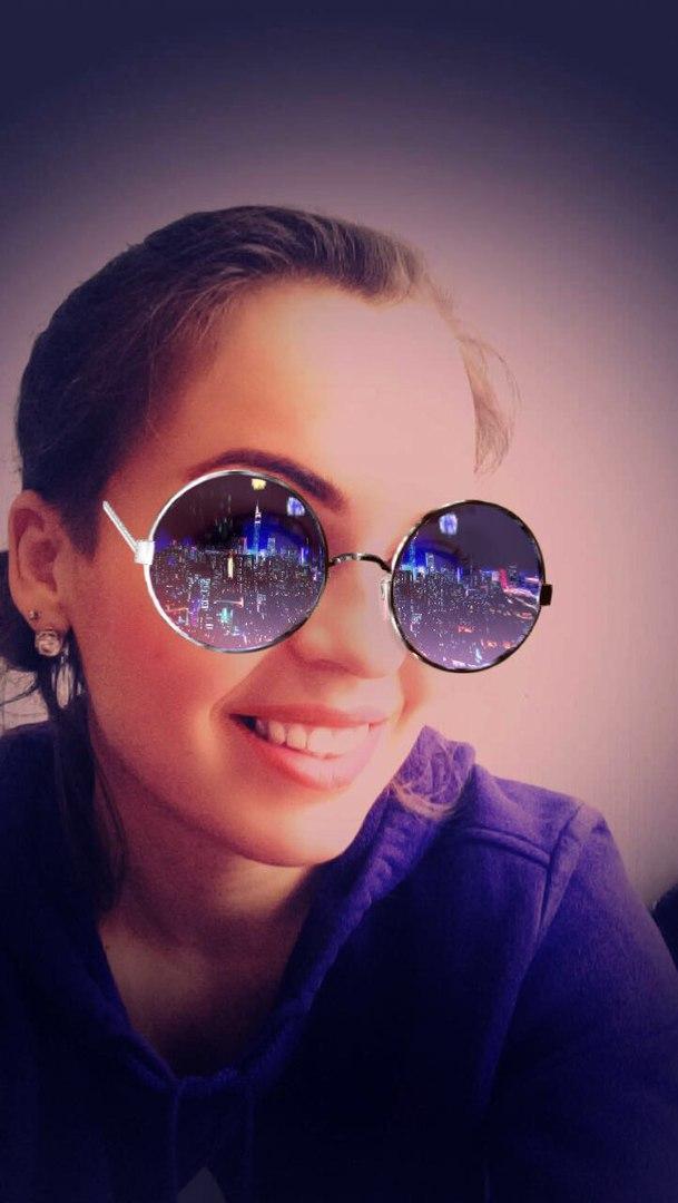 Екатерина Шибанова, Днепропетровск - фото №2