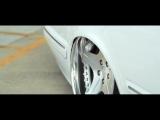Mercedes-Benz_E-class_W210_-_720x540_В_Мерсе59