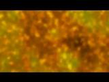 Классика Drum n Bass -- Вивальди Dj Topolsky
