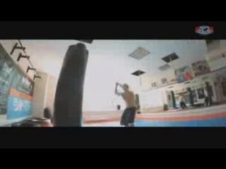 Там где боль Sport Motivation - YouTube_0_1417989485684