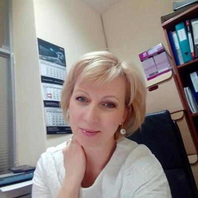 Валентина Литвиненко