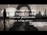 Sensizlik Gitsin Sen Gel Lyrics ( Şarkı Sözleri )