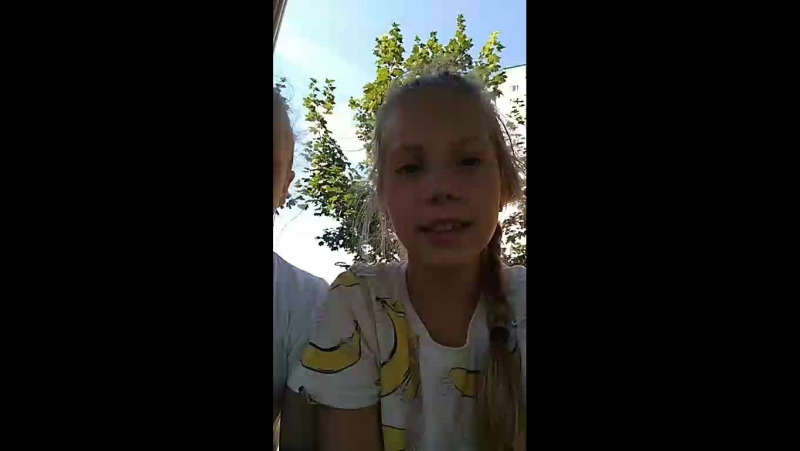 Анжелика Белокурова - Live