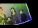 """""""Наруто"""" 2 сезон 478 Печать примирения «Вакай-но Ин» (和解の印)"""