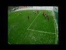 XXII тур. Супер лига. (29.10.2016)   5 матч.   «МОСЭНЕРГО» 2-1 «FC Olimpic»