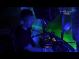Nic Fanciulli - Ultra Resistance 2017 (BE-AT.TV)