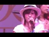 25. Skirt, Hirari [AKB48 Haru no Chotto dake Zenkoku Tour]