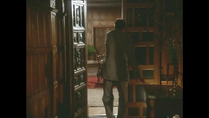 Дом ужасо Хаммера.3 серия.(Англия.Ужас.1980)