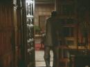 Дом ужасо Хаммера.3 серия.Англия.Ужас.1980