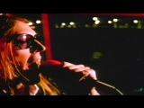 Urge Overkill - Girl, Youll Be A Woman Soon (HD).......