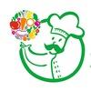 Chef букет   Шеф Букет - съедобные и несъедобные