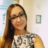 marishka_kleopatra