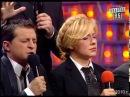 Шухер! Менты! Украинские политики в состоянии гипноза Вечерний Квартал