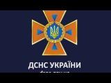 Виступ Голови ДСНС у Верховнй Рад Украни щодо ситуац в м. Балакл