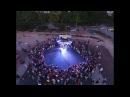 Official video dinopark sevastopol 2017 opening
