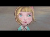 Лила   добрая и трогательная короткометражка (Психология)
