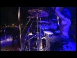 Celtic Frost - Synagoga Satanae (Live at Wacken 2006)