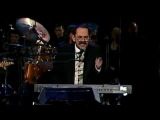 Scatman John - Scatman Song (Live)