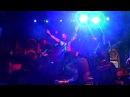 Slice of Sorrow - Pay for Pain (Live in Kostroma 17.12.2016)