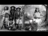Apache War Song ou Canto de Guerra dos Apaches HD