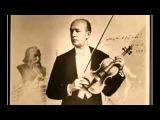 Bela Bartok and Joseph Szigeti play Beethoven Kreutzer Sonata (13)