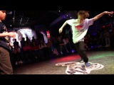 BREAK-DANCE INTERMEDIATE l FINAL l MDS V