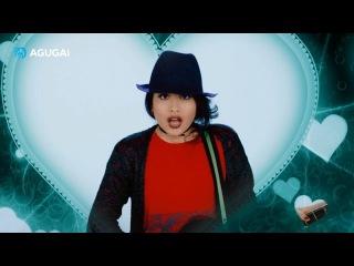 Жангелді Бағдат - Кетті кетті (Жаңа қазақша клип)