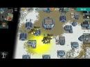 INSUL'T98 vs Diamond1377 За сопру