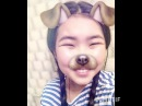 _shon___chik_ video
