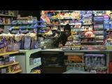 Ben Watt 'Hendra' (Official Video by Rahim Moledina)
