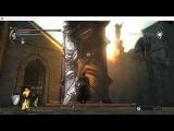 Demon's Souls Playable in RPCS3 (i7-6700k)