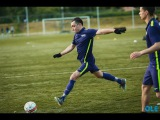 Premium Soccer7. Красная Заря - Nissan