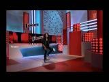Дарья Ставрович (Слот, Нуки) в Шоу Голос!!!!