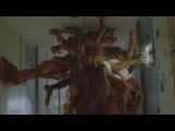 Oats Studios - Volume 1 ЗИГОТА - Ужасы, Фантастика (Короткометражный фильм)