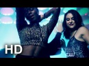Riverdale 1x07 | Veronica, Reggie, Josie, Kevin at the Club | In A Lonely Place