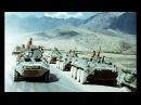 Афганистан 1988 г. Как боролись в СССР с дедовщиной