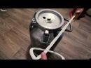 Собираем простейший дистиллятор самогонный аппарат из фляги how to make moonshine mashine