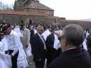 большая Армянская свадьба.flv
