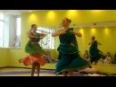 Танец Болливуд Центр Белый Будда